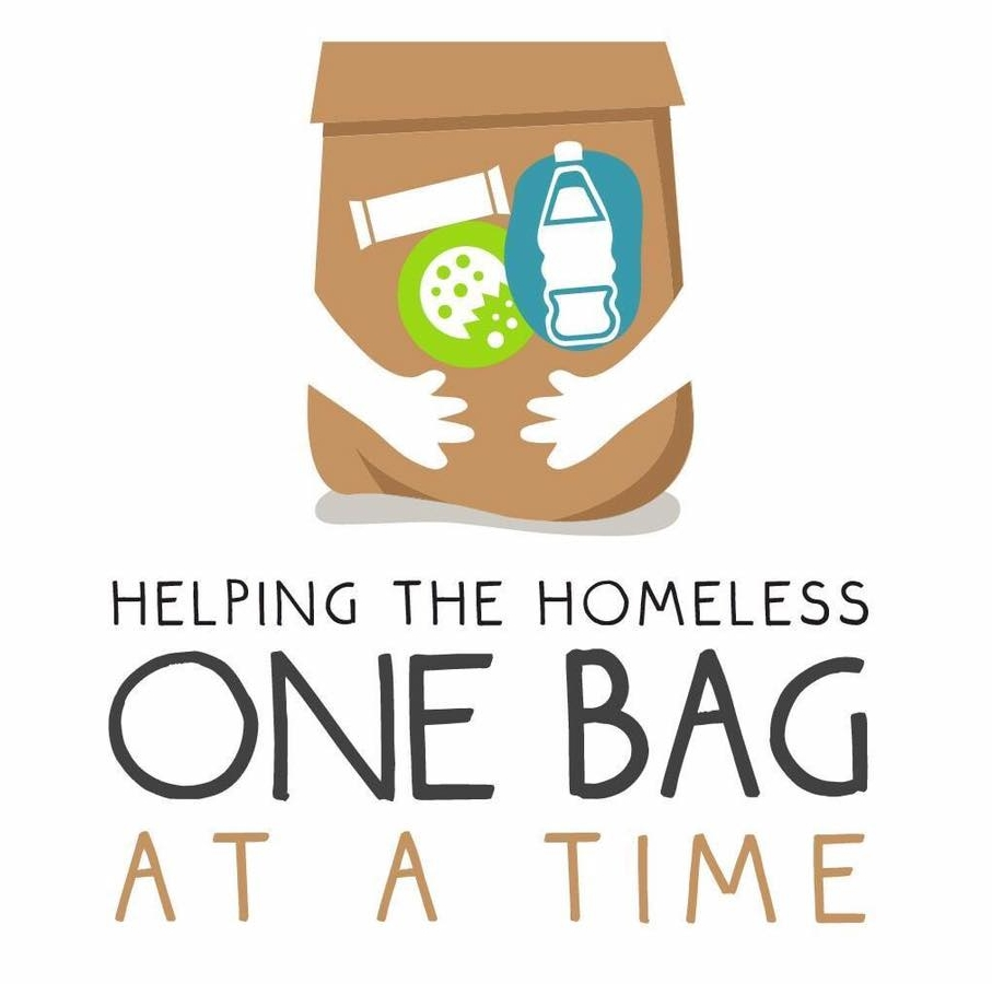 Join Our Charity Efforts To Help The Homeless Phoenix Az