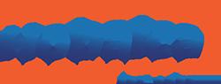 Hobaica Services Logo