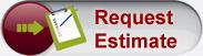 request-estimage1