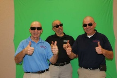 St-Baldricks-Owners-pics-afters-030915-015-825x550