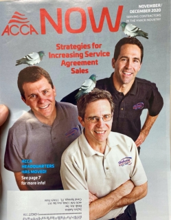 acca-now-hobaica-front-cover