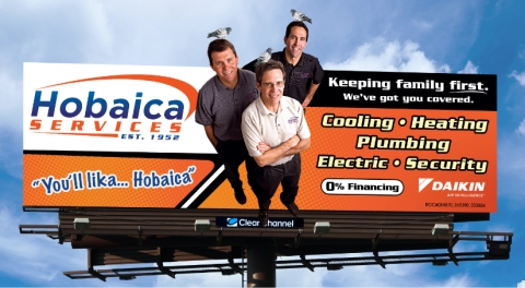 phx-hobaica-brothers-14ftx48ft-2020