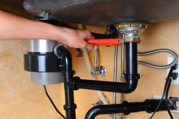 Your plumbing will thank you for learning what not to put down your garbage disposal this summer.