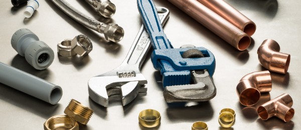 Call Hobaica today for professional plumbing system maintenance and water heater flush services.