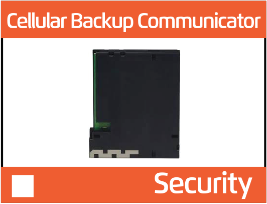 cell backup communicator