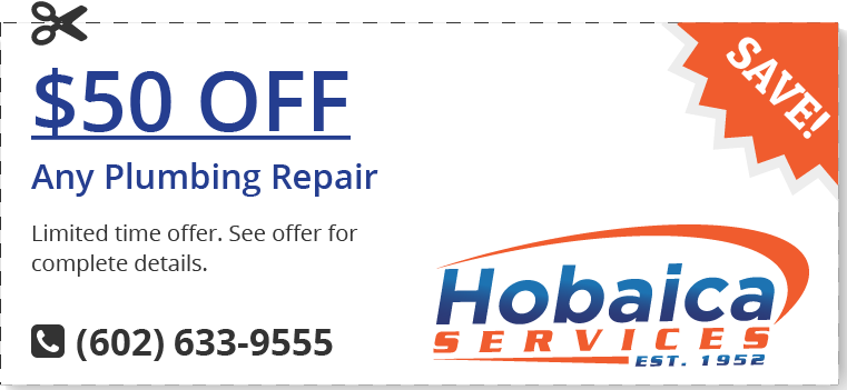 When you're ready for a repair, we're ready to give you a great deal!