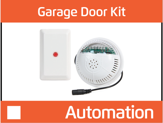 garagedoor kit