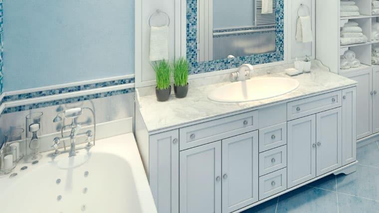img bathroom plumbing