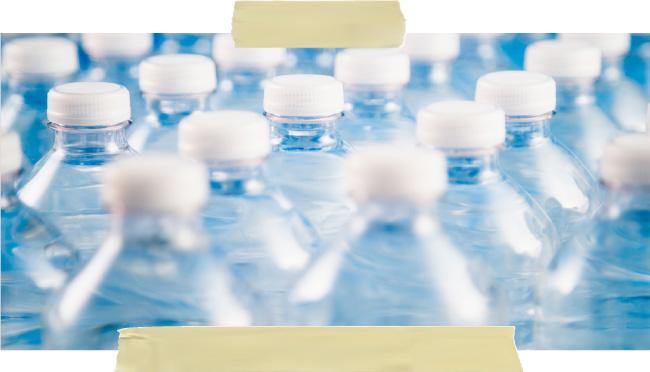 Bottled Water Alternative in Phoenix