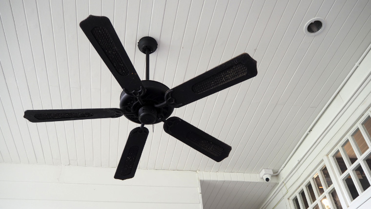 img ceiling fan on porch 53237632729