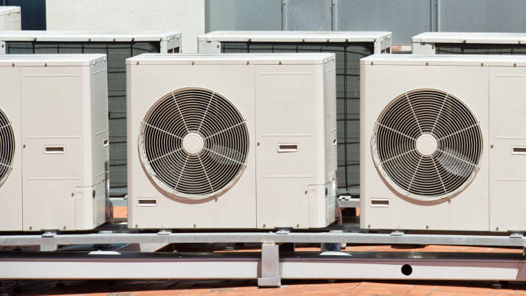 img ductless air conditioners inverter heat pumps