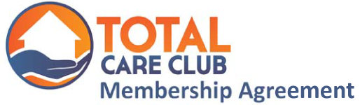 img logo total care club
