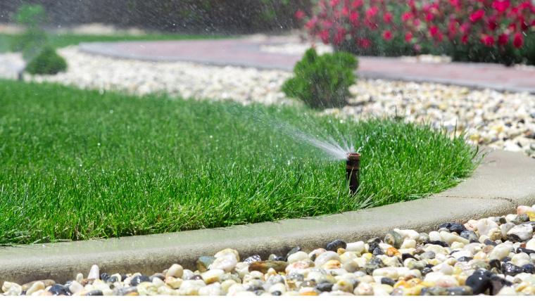 img sprinkler irrigation system 53237632729