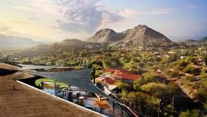 paradise-valley-arizona-shade-sails-300x170