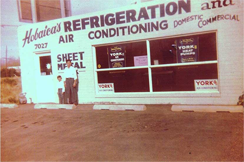 Shop 1960 829x550 1